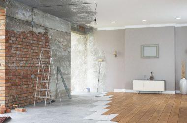 Quali sono gli abusi edilizi non sanabili?
