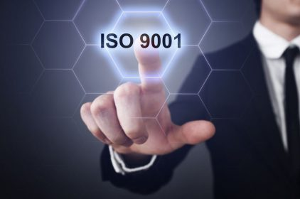 Certificazione ISO 9001: cos'è, quanto dura e come ottenerla