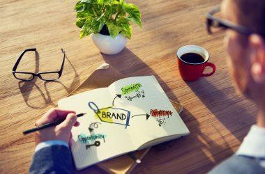 Brand Identity: cos'è, come si costruisce e perché è importante