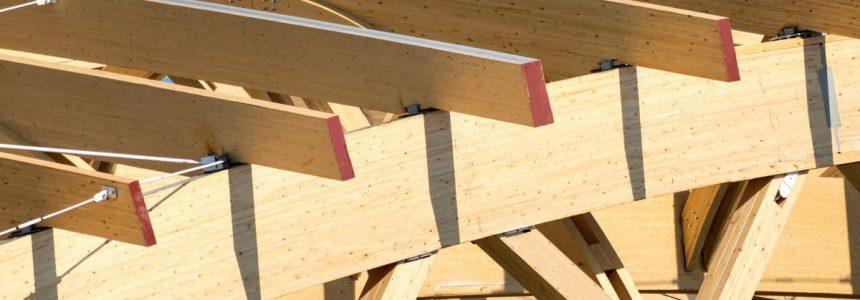 tetto-struttura-legno