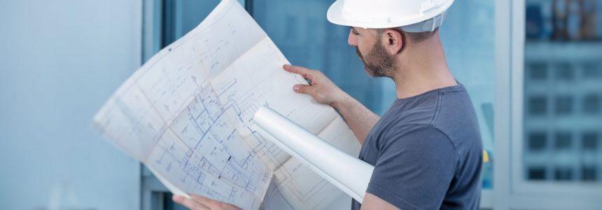 progetto-tecnico-casco-cantiere