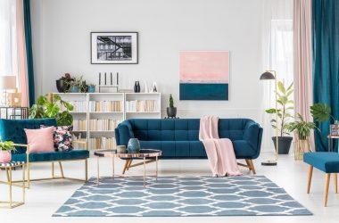 Idee salvaspazio per la casa: tre soluzioni di design