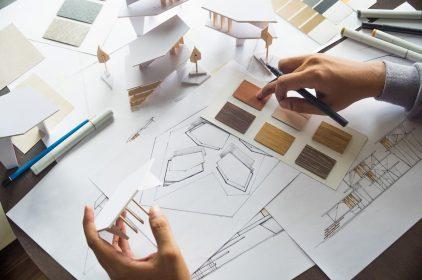 Tre architetti italiani famosi: alla scoperta delle loro opere