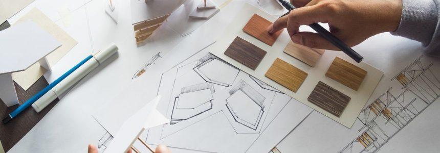 progetto-colori-matita