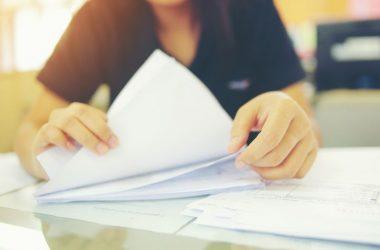 Come fare una successione: documenti, tempistiche, costi