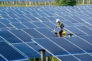 Progetto di impianto fotovoltaico: quando è obbligatorio