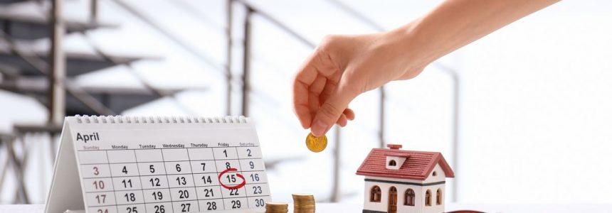 monete-calendario-casa-miniatura