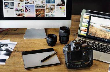 Tecniche di fotografia digitale: impara a fotografare facilmente