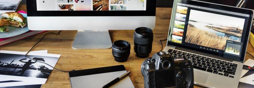 fotocamera-tavoletta-grafica-pc
