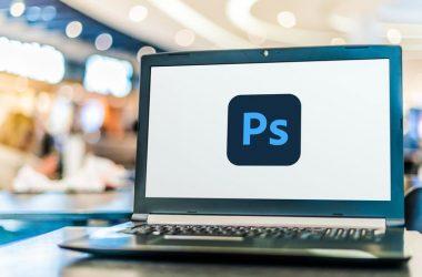 Photoshop per architetti: fare render perfetti con Photoshop