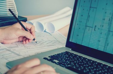 Comandi da tastiera di Autocad: breve guida per i professionisti