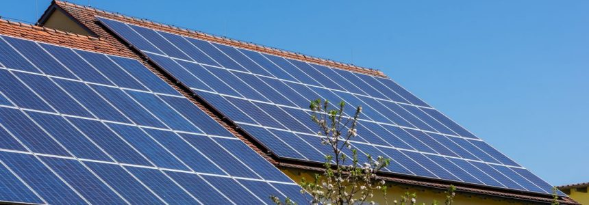case-pannelli-fotovoltaici