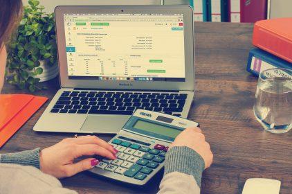 Come e perché aprire un conto corrente aziendale