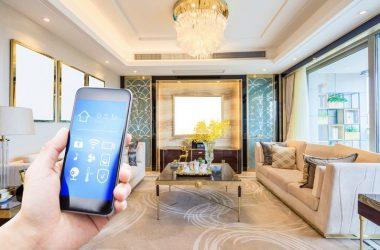 Migliori prodotti per la domotica per una perfetta Smart Home