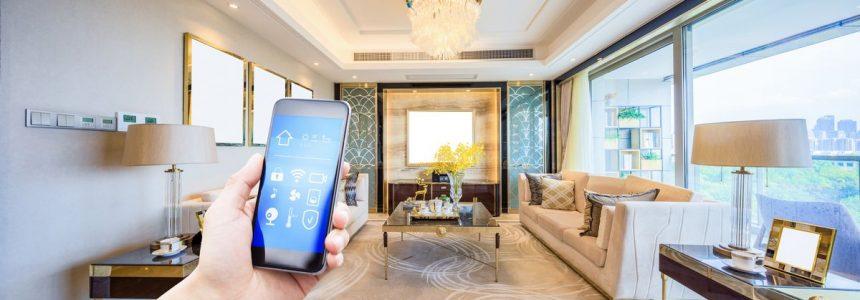 cellulare-casa-smart