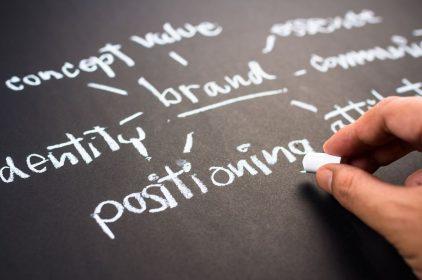 Cos'è il Brand Positioning e perché è importante