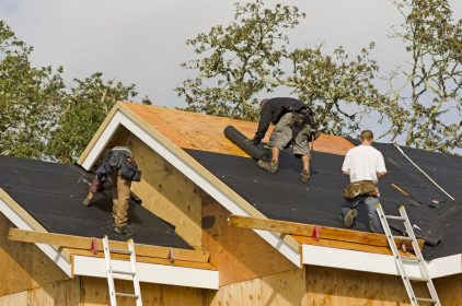 Coibentazione del tetto in legno: tipologie, costi e suggerimenti
