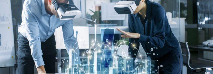 uomo-donna-visori-realtà-virtuale