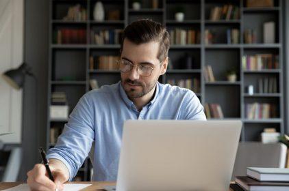 Analisi di fattibilità di un progetto: il ruolo del Project Manager