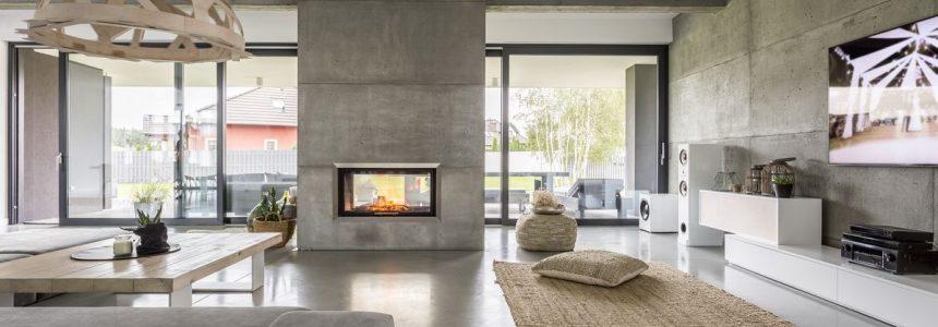interno-casa-grigio