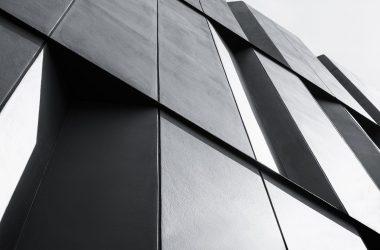 Tre opere architettoniche famose nel mondo: ecco le più belle