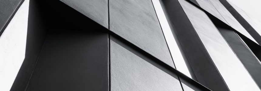 facciata-edificio-moderno
