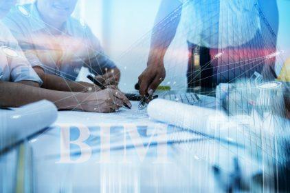 BIM: che vantaggi offre nella progettazione architettonica?