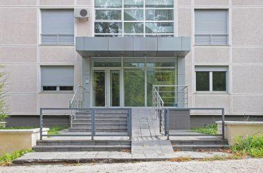 Barriere architettoniche in condominio: cosa dice la normativa?