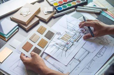 Parcella architetto: come calcolare il compenso professionale?