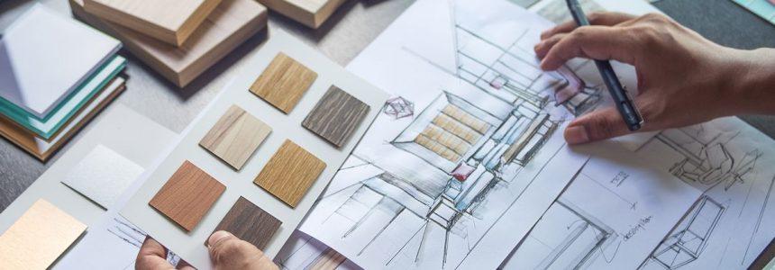 Calcolo parcella architetto