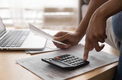 Tariffe professionali minime e la qualità della prestazione
