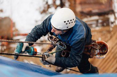 Rischi sul lavoro: tipologie e definizione dei rischi lavorativi