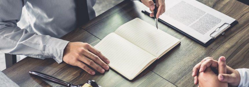 CTU e CTP: definizione dei ruoli, competenze e differenze