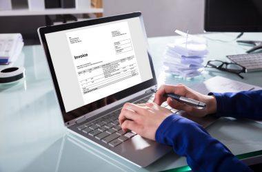 Il Reverse Charge nei contratti di subappalto: quando si applica?