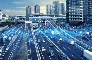 Sicurezza delle infrastrutture stradali: normativa e gestione