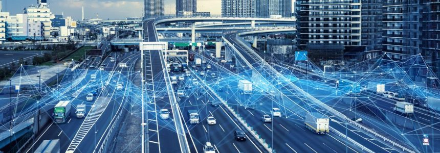 Sicurezza delle infrastrutture stradali