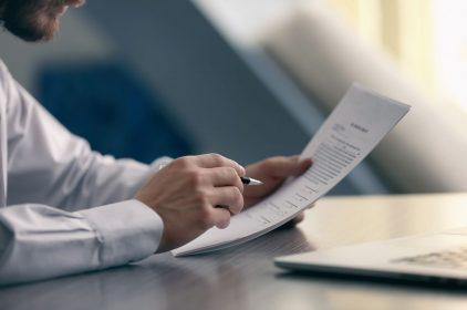 Sanzioni Inarcassa ridotte per chi paga i contributi in ritardo