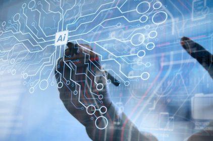 Intelligenza Artificiale: quali sono i pro e i contro?