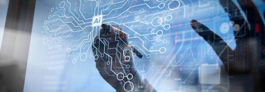 Intelligenza artificiale: pro e contro