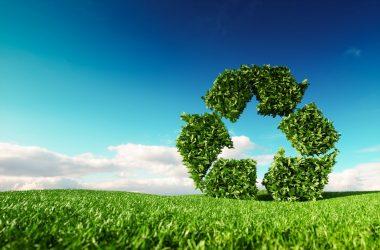 Normativa sui rifiuti: classificazione e gestione
