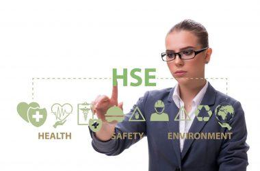 Cosa fa l'HSE Manager: requisiti, ruolo e stipendio