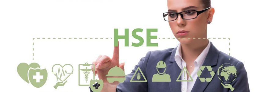 HSE Manager: requisiti e stipendio