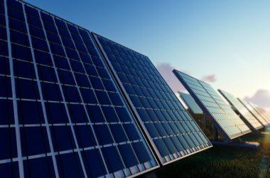 Cosa sono le celle fotovoltaiche e come funzionano?
