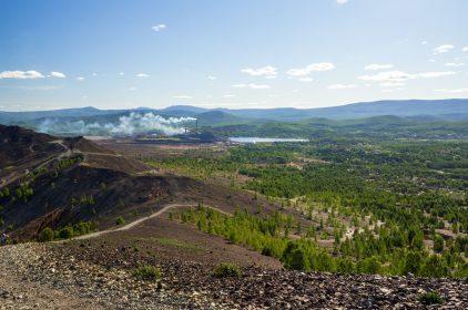 Bonifiche ambientali di siti contaminati: la normativa