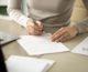 Differenza tra SCIA e CILA: cosa sono e quando servono