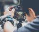 La luce nella fotografia: cose che dovresti assolutamente sapere