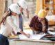 Servizio di Prevenzione e Protezione: le figure SPP e i compiti