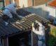 Amianto e sicurezza cantiere: le procedure per lo smaltimento dell'amianto